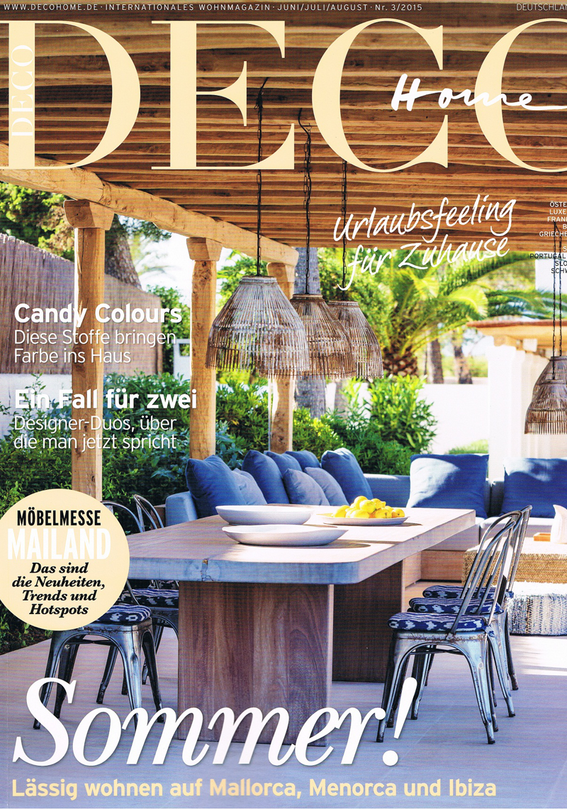 Deco Home Deutshland